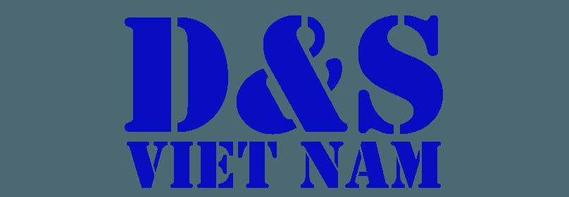 Thủy Lực Khí Nén D&S